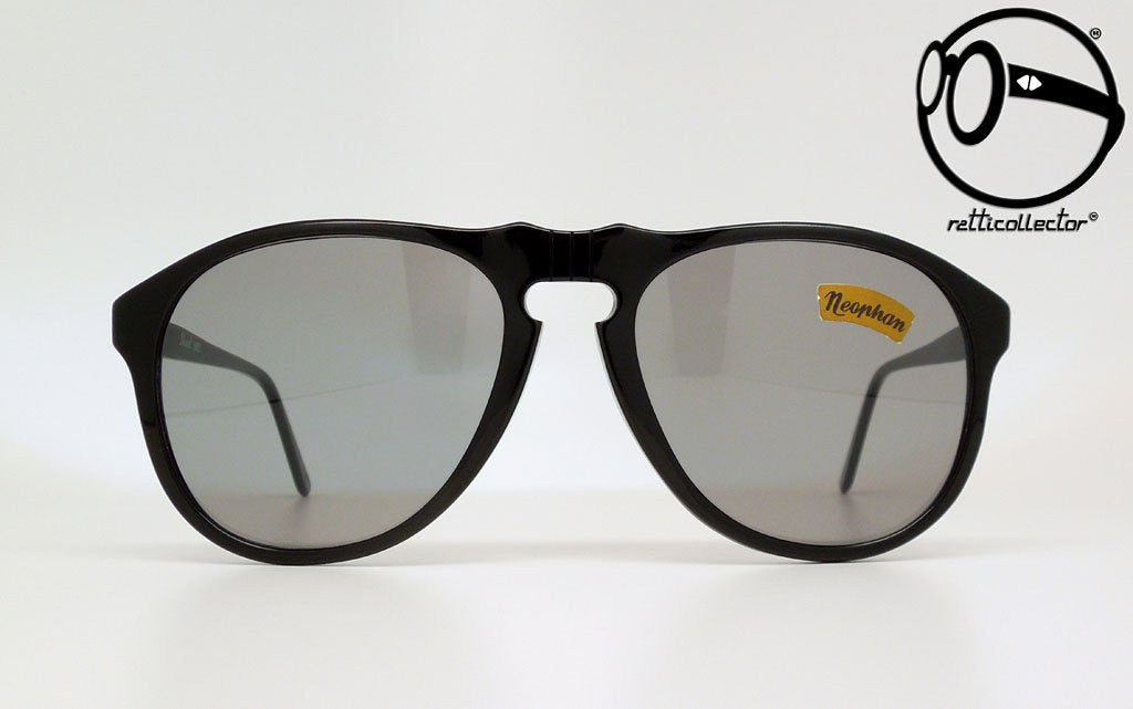 ab07bc42f1 VINTAGE SUNGLASSES PERSOL RATTI 049 4F 95 70s - ORIGINAL AND UNWORN ...