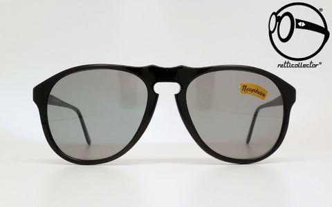 products/z24c1-persol-ratti-049-4f-95-70s-01-vintage-sunglasses-frames-no-retro-glasses.jpg