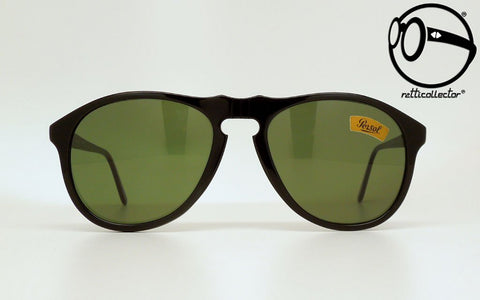 products/z24c2-persol-ratti-049-3f-95-grn-80s-01-vintage-sunglasses-frames-no-retro-glasses.jpg