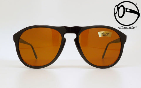 products/z24c3-persol-ratti-049-3f-95-brw-80s-01-vintage-sunglasses-frames-no-retro-glasses.jpg