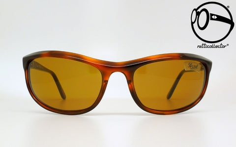 products/z24d2-persol-ratti-58230-96-meflecto-80s-01-vintage-sunglasses-frames-no-retro-glasses.jpg