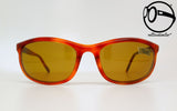 persol ratti 58230 94 meflecto 80s Vintage sunglasses no retro frames glasses
