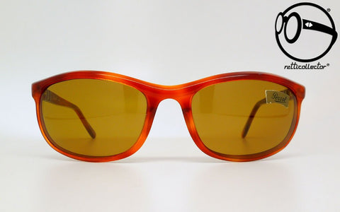 products/z24d3-persol-ratti-58230-94-meflecto-80s-01-vintage-sunglasses-frames-no-retro-glasses.jpg