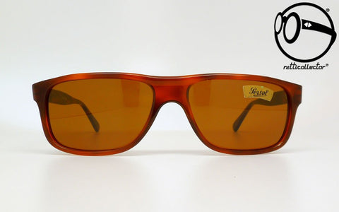 products/z24e2-persol-ratti-09239-96-80s-01-vintage-sunglasses-frames-no-retro-glasses.jpg