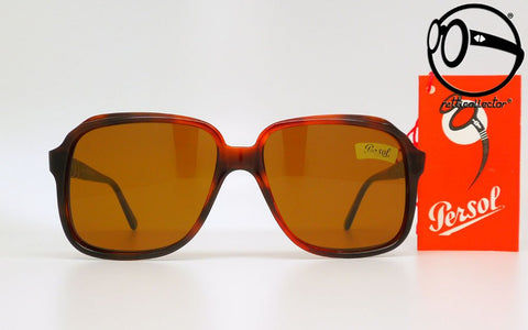 products/z24e3-persol-ratti-58134-meflecto-s-70s-01-vintage-sunglasses-frames-no-retro-glasses.jpg