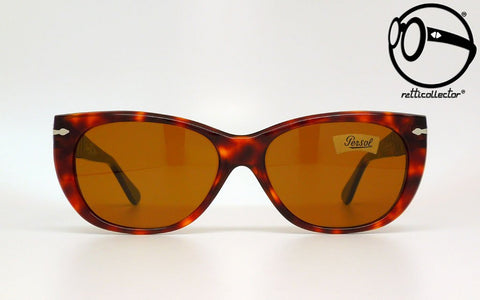 products/z25a1-persol-ratti-840-24-meflecto-80s-01-vintage-sunglasses-frames-no-retro-glasses.jpg