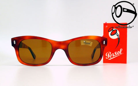 products/z25a2-persol-ratti-852-96-eib-meflecto-70s-01-vintage-sunglasses-frames-no-retro-glasses.jpg
