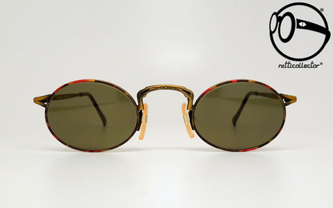 products/z25b1-brille-pm-83166-ag-ha-80s-01-vintage-sunglasses-frames-no-retro-glasses.jpg