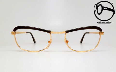 products/z25b2-hand-made-50-gold-plated-50s-01-vintage-eyeglasses-frames-no-retro-glasses.jpg