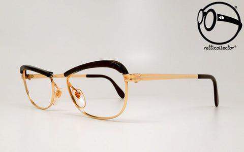 products/z25b2-hand-made-50-gold-plated-50s-02-vintage-brillen-design-eyewear-damen-herren.jpg