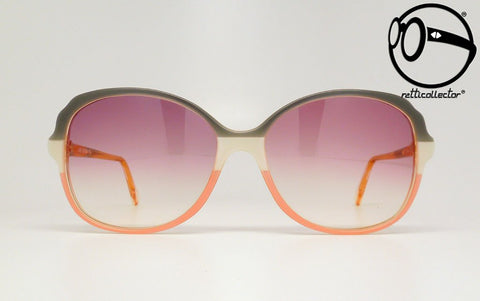 products/z25b3-c-p-design-049-eh201-80s-01-vintage-sunglasses-frames-no-retro-glasses.jpg