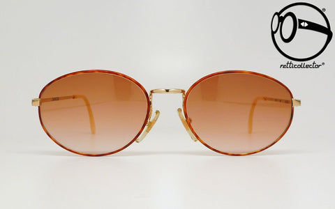 products/z25c1-capriccio-katia-486-brw-80s-01-vintage-sunglasses-frames-no-retro-glasses.jpg