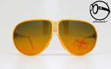 carrera 5592 40 ep 80s Vintage sunglasses no retro frames glasses