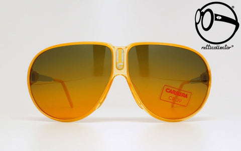 products/z25c3-carrera-5592-40-ep-80s-01-vintage-sunglasses-frames-no-retro-glasses.jpg