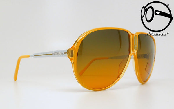 carrera 5592 40 ep 80s Unworn vintage unique shades, aviable in our shop