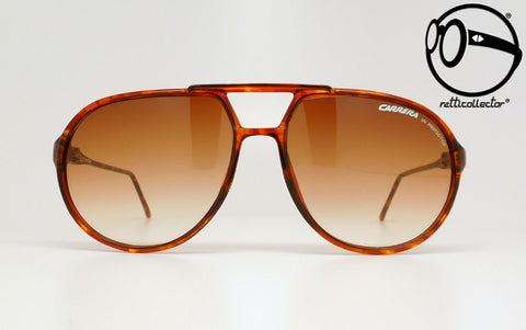 products/z25d1-carrera-5333-11-brw-80s-01-vintage-sunglasses-frames-no-retro-glasses.jpg