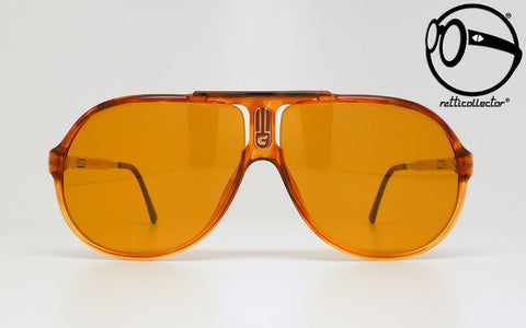 products/z25d2-carrera-5309e-11-vario-grn-80s-01-vintage-sunglasses-frames-no-retro-glasses.jpg