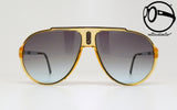 carrera 5315 70 vario 80s Vintage sunglasses no retro frames glasses