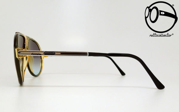 carrera 5315 70 vario 80s Unworn vintage unique shades, aviable in our shop