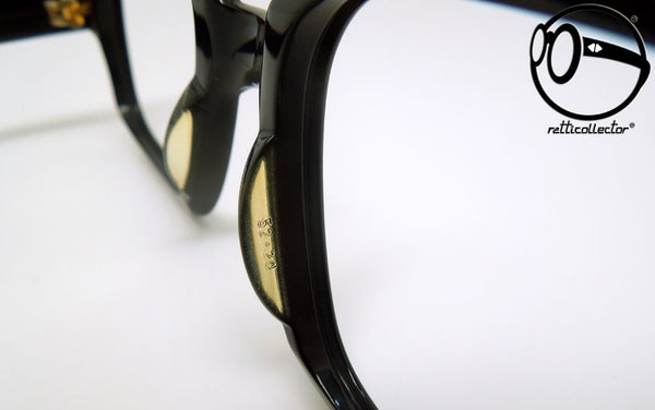 rodenstock bastian schw 60s Original vintage frame for man and woman, aviable in our store