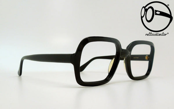 rodenstock bastian schw 60s Unworn vintage unique shades, aviable in our shop