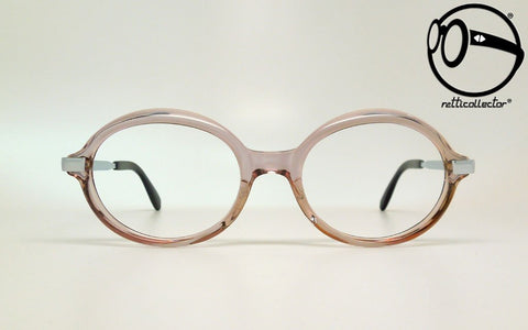 products/z25e2-rodenstock-jeunesse-80s-01-vintage-eyeglasses-frames-no-retro-glasses.jpg