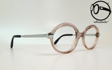 rodenstock jeunesse 80s Original vintage frame for man and woman, aviable in our store