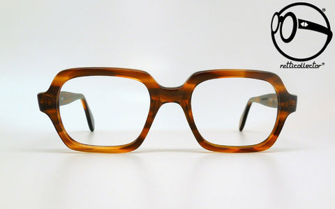 products/z25e3-lozza-racer-brw-70s-01-vintage-eyeglasses-frames-no-retro-glasses.jpg
