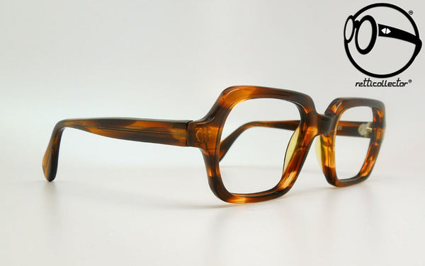 lozza racer brw 70s Original vintage frame for man and woman, aviable in our store