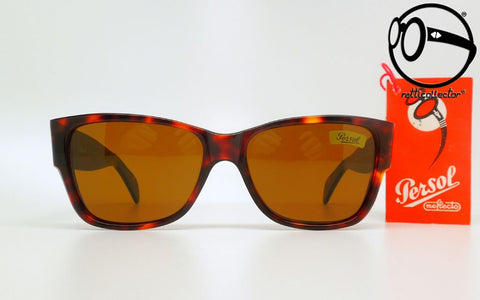 products/z26a2-persol-ratti-69218-24-meflecto-80s-01-vintage-sunglasses-frames-no-retro-glasses.jpg
