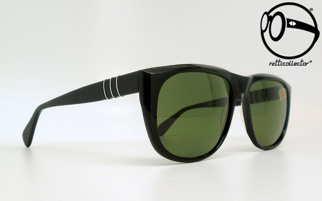 84f27d755e4d5 VINTAGE SUNGLASSES PERSOL RATTI 58244 95 MEFLECTO 80s - ORIGINAL AND ...