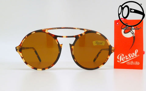 products/z26b1-persol-ratti-650-80-meflecto-80s-01-vintage-sunglasses-frames-no-retro-glasses.jpg