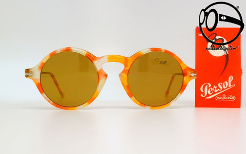 products/z26b2-persol-ratti-653-53-aip-meflecto-80s-01-vintage-sunglasses-frames-no-retro-glasses.jpg
