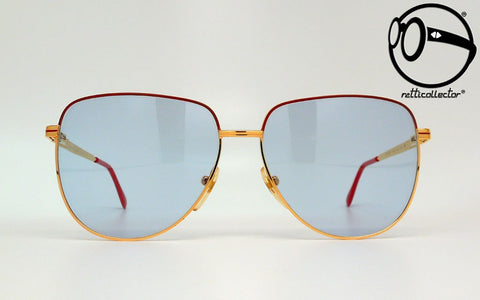 products/z26c1-galileo-med-f18-col-6413-24kt-gep-80s-01-vintage-sunglasses-frames-no-retro-glasses.jpg