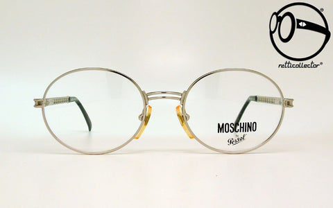products/z26c3-moschino-by-persol-mm525-ns-80s-01-vintage-eyeglasses-frames-no-retro-glasses.jpg