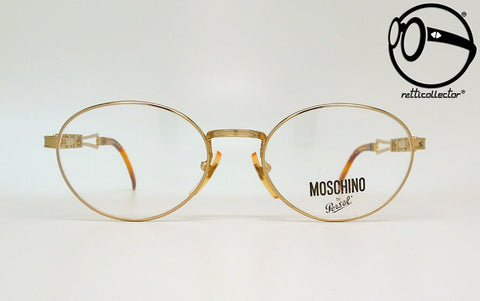 products/z26d1-moschino-by-persol-mm-145-de-80s-01-vintage-eyeglasses-frames-no-retro-glasses.jpg