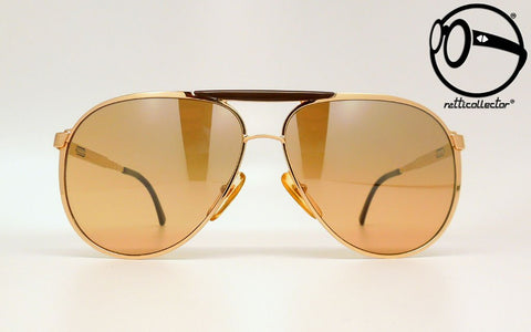 products/z26d3-carrera-5314-40-vario-80s-01-vintage-sunglasses-frames-no-retro-glasses.jpg