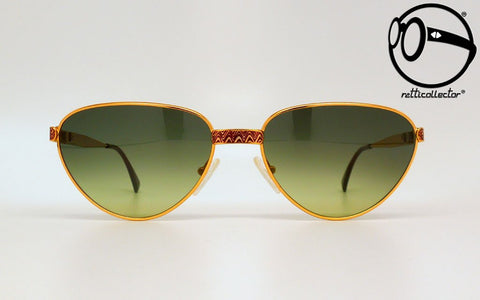 products/z26e1-missoni-by-safilo-m-823-44f-grn-80s-01-vintage-sunglasses-frames-no-retro-glasses.jpg