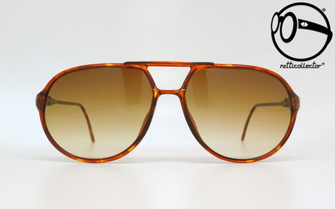 products/z26e2-carrera-5333-11-gbr-80s-01-vintage-sunglasses-frames-no-retro-glasses.jpg