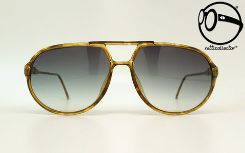 products/z26e3-carrera-5333-12-80s-01-vintage-sunglasses-frames-no-retro-glasses.jpg