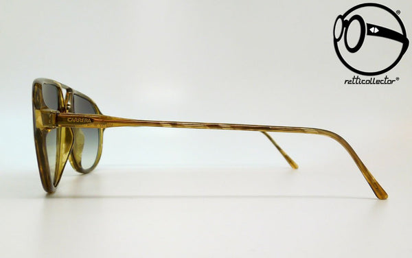 carrera 5333 12 80s Unworn vintage unique shades, aviable in our shop