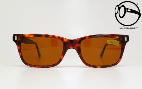 products/z27b1-persol-ratti-9271-24-meflecto-80s-01-vintage-sunglasses-frames-no-retro-glasses.jpg