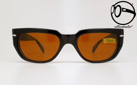 products/z27b2-persol-ratti-829-95-aip-meflecto-80s-01-vintage-sunglasses-frames-no-retro-glasses.jpg