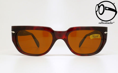 products/z27b3-persol-ratti-829-24-lip-meflecto-80s-01-vintage-sunglasses-frames-no-retro-glasses.jpg