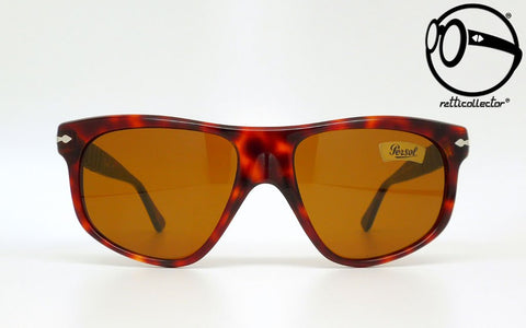products/z27c1-persol-ratti-828-24-mhi-meflecto-70s-01-vintage-sunglasses-frames-no-retro-glasses.jpg