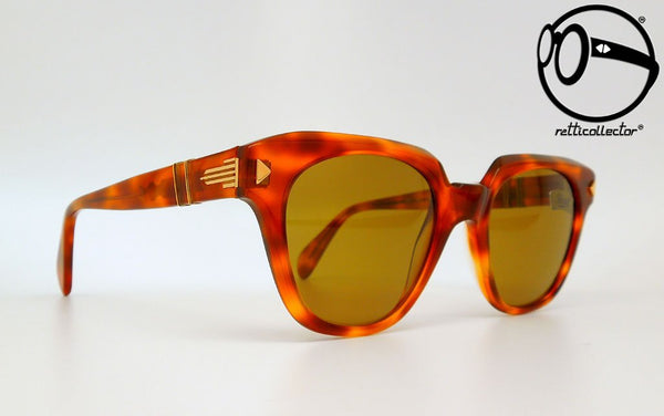 persol ratti 316 41 meflecto brw 80s Unworn vintage unique shades, aviable in our shop