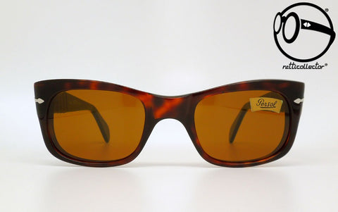 products/z27c3-persol-ratti-69202-50-24-meflecto-80s-01-vintage-sunglasses-frames-no-retro-glasses.jpg