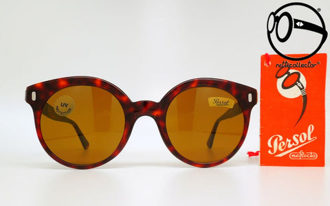 products/z27d1-persol-ratti-652-24-bib-meflecto-80s-01-vintage-sunglasses-frames-no-retro-glasses.jpg