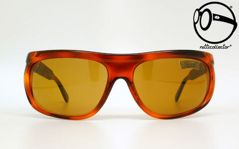 products/z27d2-persol-ratti-69600-60-94-meflecto-80s-01-vintage-sunglasses-frames-no-retro-glasses.jpg