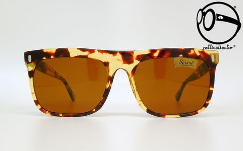 products/z27d3-persol-ratti-651-80-meflecto-80s-01-vintage-sunglasses-frames-no-retro-glasses.jpg